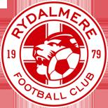 Beaini Projects Rydalmere Football Club logo